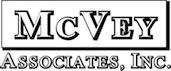 McVey Associates, Inc